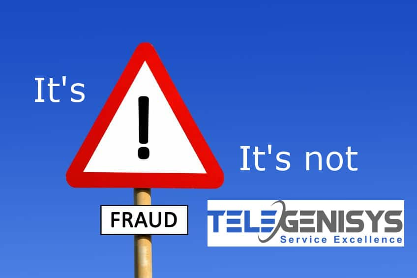 Credit Check Service affiliate program by Telegenisys
