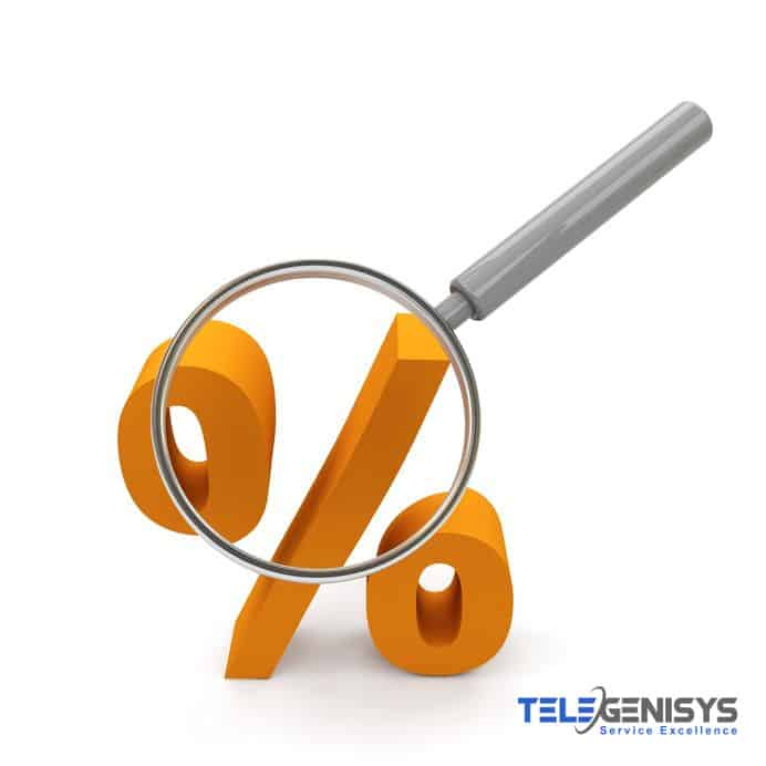 HIPAA Complaint Facility and Health Insurance services by Telegenisys