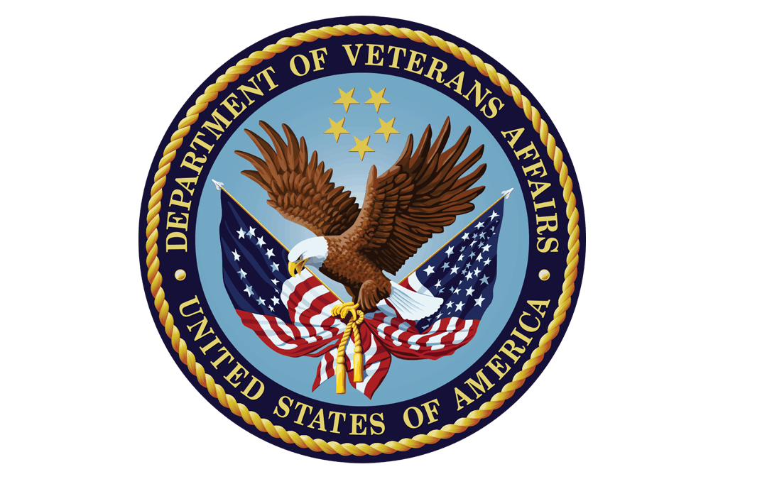 Veterans affairs to lead on non-proprietary health records?