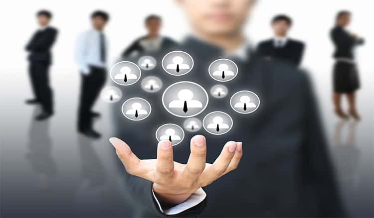 Business Process Outsourcing BPO Services & Solutions