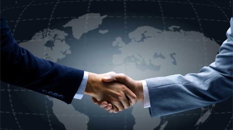 Regulatory Compliance in Financial Sectors