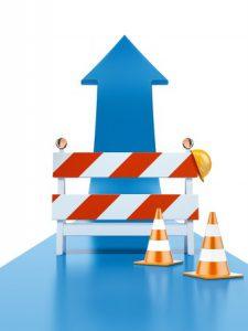 Roadblocks to Smooth Integration of BPO Services
