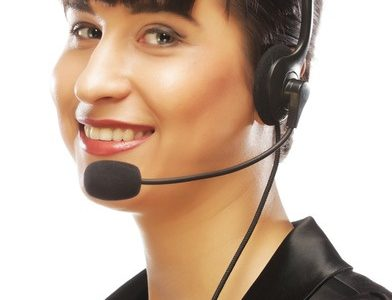 Third party customer service solutions