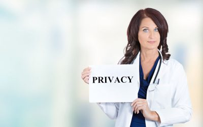 Are your HIPAA breach notification procedures in compliance?