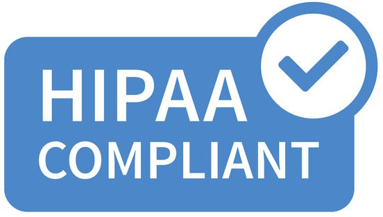 HIPAA Compliant Services with Electronic Protected Heath Information
