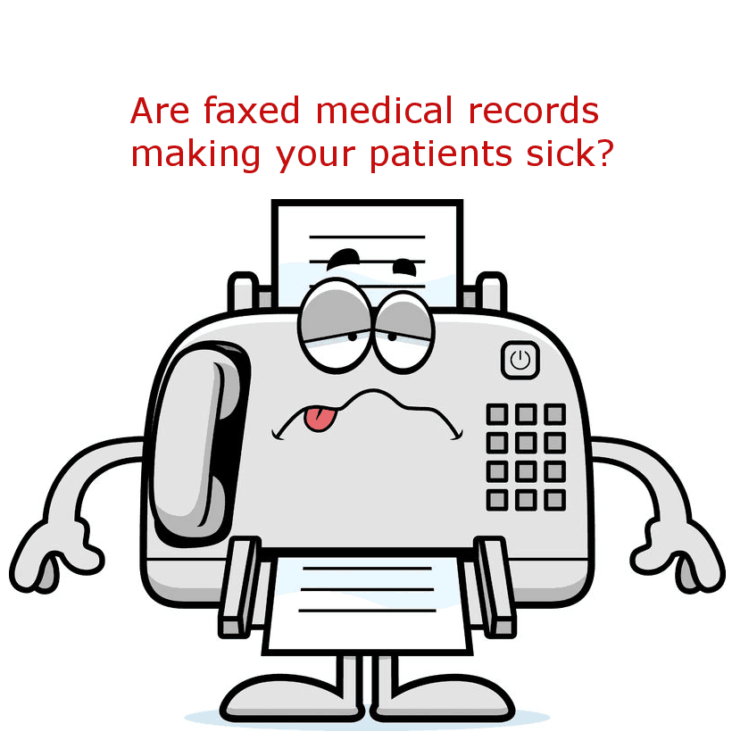 Medical Records Retrieval Outsourcing service in USA