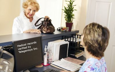 Protect your patients from invalid EHR entries