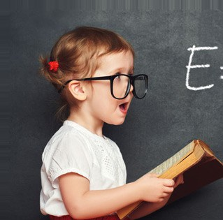 Education Resources Company