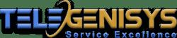 Telegenisys Inc USA