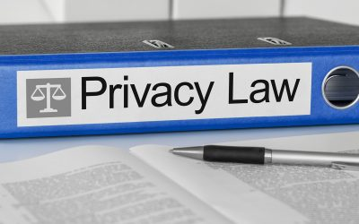 Telegenisys supports law firm privacy compliance
