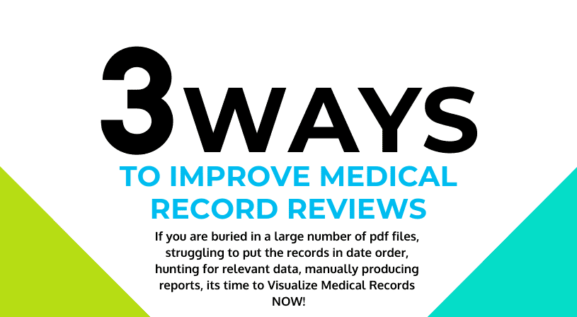 3 ways to improve PDF medical reviews