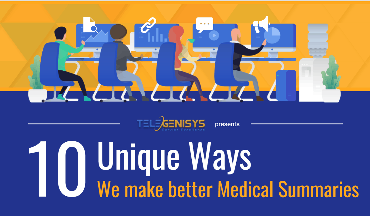 10 unique ways we make better medical summaries cropped